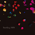 Beautiful way初回限定盤[CD/DVD]
