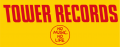 TOWER RECORDS ご予約はこちらから